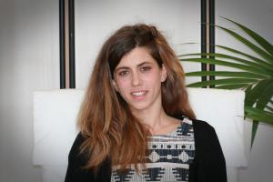 Renata Del Coso