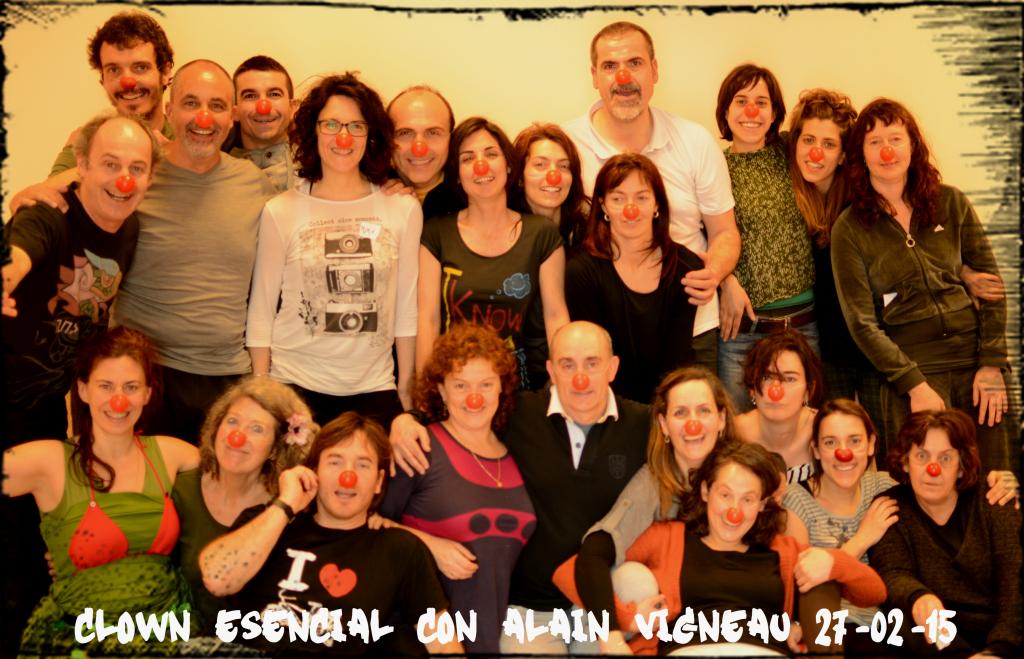 Alain 27-02-15