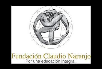 grupo-meditacion-fundacion-claudio-naranjo-ba-T-jUlR60