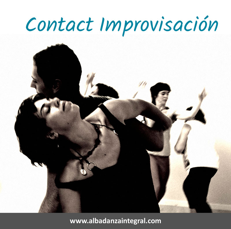 Alba-Contact-Improvisacion1